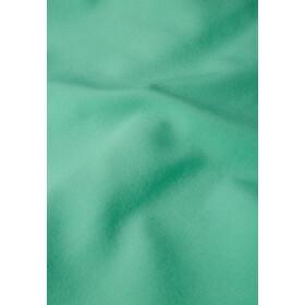 Reima Vantti Softshell Jack Kinderen, groen
